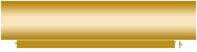 Sparkles Of Light アシュタールオフィシャルチャネラー サナンダ・アシュタール・クミ